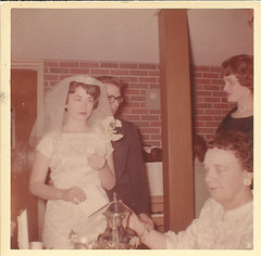Scan_20160615 (13) (janetdmorris) Tags: family wedding uncle alabama celebration aunt celebrations montgomery 1960s morris prattville murphree