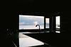 FH000020.jpg (itismoi) Tags: sea japan 35mmfilm villa nippon kanagawa hayama seaview godlight fujisuperiaxtra400 canonts35mmf28fd