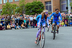 Fremont Summer Solstice Parade 2016 cyclists (226) (TRANIMAGING) Tags: seattle people naked nude cyclists fremont parade 2016 fremontsummersolsticeparade nudecyclist fremontsummersolsticeparade2016