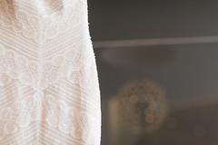 Dress-Details (Irving Photography | irvingphotographydenver.com) Tags: wedding canon prime colorado photographers denver shooters lenses