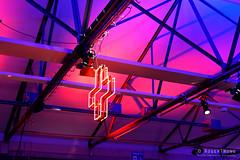 20160615-26-Dark MOFO 2016 Winter Feast (Roger T Wong) Tags: winter people food festival night lights purple crowd australia tasmania hobart 2016 pw1 princeswharf1 rogertwong darkmofo sel55f18z sonyfe55mmf18zacarlzeisssonnart carlzeiss55mmf18 sonya7ii sonyilce7m2 sonyalpha7ii