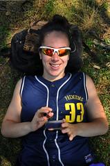 Playoffs 2016 (Misc) 012 (Beantown Softball League (Patrick Lentz)) Tags: gay sports boston softball athletes bsl allston jocks beantownsoftballleague patricklentzphotography straightallies playoffs2016