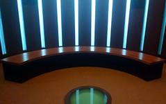 IMG_20160613_03 (Cosmic Ray's) Tags: cameraphone architecture tetons nationalparks jacksonhole visitorscenter grandtetonnationalpark usnationalparks jacksonwy rockefellerpreserve