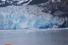 cep-dsc_0454 (honeyGwhiz) Tags: alaska glaciers princewilliamsound fjord floatingice miniicebergs