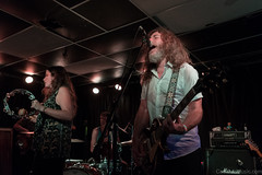 20160628-DSC00706 (CoolDad Music) Tags: rubythehatchet blackmountain wonderbar asburypark