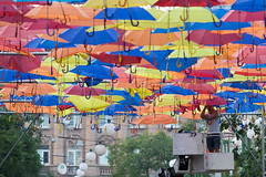 2016-06-30-[20-23-09] (alexsokolov3110) Tags: city summer color canon russia mark ii 7d saintpetersburg 2016