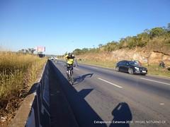 EE16-3009 (mandapropndf) Tags: braslia df hassan pirenpolis pedal gladis noturno extremos cicloviagem extrapolando