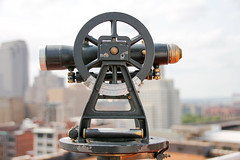 2016_STL_8078 (bdill) Tags: rooftop citymuseum sextant