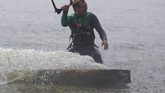 DSC00071 (Karsten Stammer) Tags: kite pantano 2016 ebro