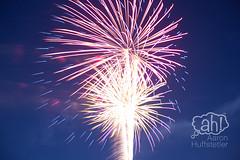 EP Fireworks-17 (HuffDaddyATL) Tags: georgia fireworks eastpoint