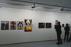 Exhibition impressions (Pascal Volk) Tags: berlin kreuzberg willybrandthaus swpa travelingexhibition sonyworldphotographyawards wanderausstellung berlinfriedrichshainkreuzberg sonydscrx100 illustrationhigh