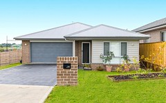 39 Oakhill Crescent, Colebee NSW