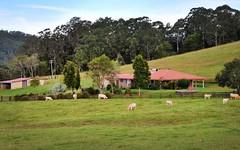660D Upper Orara Road, Upper Orara NSW