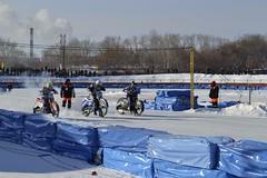_DSC1329 (motokamensk) Tags: чемпионат европы 2014финалличный500смкуб