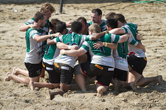 Rugby-1-26