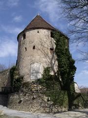 Reckturm, Hartberg, Austria (Norbert Bnhidi) Tags: austria hartberg castle sterreich autriche ustria oostenrijk  ausztria styria steiermark estiria styrie stiria estria stiermarken  stjerorszg