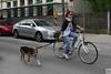 IMG_9230 (gdanskcyclechic) Tags: munich münchen cyclechic gdanskcyclechic gdańskcyclechic