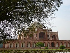"Humayun, Delhi • <a style=""font-size:0.8em;"" href=""http://www.flickr.com/photos/92957341@N07/8722103501/"" target=""_blank"">View on Flickr</a>"