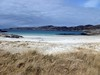 Sutherland - Achmelvich Bay (bellrockman2011) Tags: sutherland westerross suilven assynt benmorecoigach canisp achmelvichbay