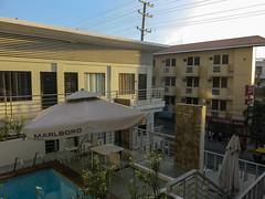 Boracay Erus Hotel
