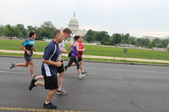 67.NPW.5K.USCapitol.WDC.11May2013 (Elvert Barnes) Tags: washingtondc dc nationalmall 5k 3rdstreet nationallawenforcementofficersmemorial nationalpoliceweek 2013 racesridesrunswalks nationalmallwashingtondc may2013 nationalpoliceweek5k nationalmall2013 nationalmallwdc2013 3rdstreet2013 nationalpoliceweek2013 2013nationalpoliceweek racesridesrunswalks2013 11may2013 2013nationalpoliceweek5k 2013nationalpoliceweek5kuscapitol
