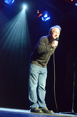 Charity_Chuckle_0061 (Peter-Williams) Tags: uk festival sussex comedy brighton theatre gig performance fringe event warren standup charitychuckle