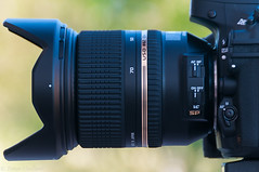 """Tamron 24-70mm f2.8 • <a style=""""font-size:0.8em;"""" href=""""http://www.flickr.com/photos/58574596@N06/9036610982/"""" target=""""_blank"""">View on Flickr</a>"""