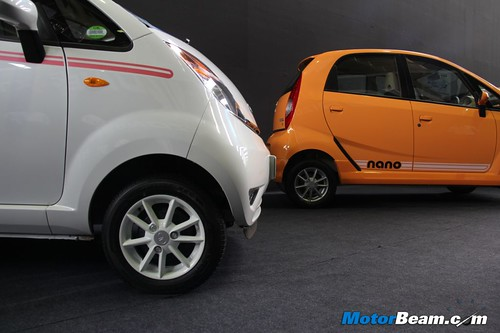 Tata-Nano-Personalised-Kits-04