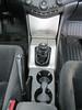 Accord_07-49_Web (stevedemon) Tags: cars honda accord interior selling shifter 2007 handbrake cupholders emergencybrake ebrake