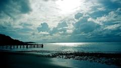 5950408241_e3105c6c54_o (drtudao) Tags: beach thailand scene resort fauxlomo digilomo kosamet digixpro