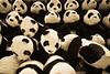 Chinese Whispers (Mariasme) Tags: ikea toys many repetition tempe pandas interaction
