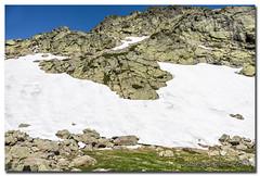 _JRR2795 (JR Regaldie Photo) Tags: mountain snow rocks nieve lagunas sierrademadrid pealara jrregaldiephoto