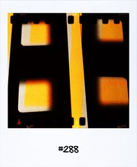 "#Dailypolaroid of 4-7-13 #288 • <a style=""font-size:0.8em;"" href=""http://www.flickr.com/photos/47939785@N05/9262487985/"" target=""_blank"">View on Flickr</a>"