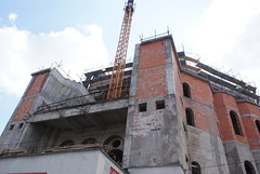 Cipariu - Aprilie 2013