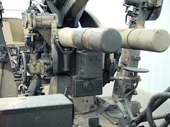 """Flak 36-37 88mm (8) • <a style=""""font-size:0.8em;"""" href=""""http://www.flickr.com/photos/81723459@N04/9352773690/"""" target=""""_blank"""">View on Flickr</a>"""