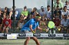"""Alejandro Ruiz padel final 1 masculina torneo diario sur vals sport consul malaga julio 2013 • <a style=""""font-size:0.8em;"""" href=""""http://www.flickr.com/photos/68728055@N04/9386893971/"""" target=""""_blank"""">View on Flickr</a>"""