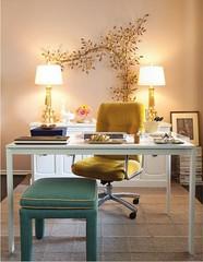 tumblr_m2d8yuY1JI1qzaugxo1_500 (Elin Mereds) Tags: house inspiration home design interiors interior abigail ahern