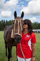 untitled-85 (Sue QuinnPhotography) Tags: 3 ottawa aug polo invitational 2013 ellisdon
