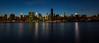 Midtown East (mookie.nyc) Tags: newyorkcity landscape cityscape queens lic reflexions longislandcity tiltshift nyclandmark queensnyc top20flickrskylines longislandcityqueens 5dmarkiii thephotographyblog canon17mmts michahsapersteinphotography viewofmanhattanskyline