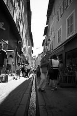 IMG_8185 (Mhl - K) Tags: alpes brianon ville gargouille vieille vauban