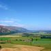 330 - Joshua Cairns-Terry- Ochil Hills