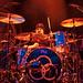 Jason Bonham Led Zeppelin Experience-18