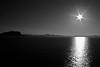 "mare... ("" paolo ammannati "") Tags: sardegna sea italy panorama me water italia tramonto sardinia estate top natura cielo acqua riflessi viaggi isles biancoenero isole paoloammannati albeetramonti panaromafotografico"