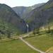 013 3GletscherTour Hintertuxer Gletscher Hintertux CIMG2656
