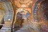 Dabgir Mosque (Iqbal.Khatri) Tags: pakistan art architecture traditional memories images east getty middle sindh thatha thatta canon400d iqbalkhatri asareqadima dabgirmosque gettyimagesmiddleeast