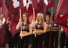 Texas A&M Vs Sam Houston State-410 (Shutterbug459) Tags: sports football am bestof texas sec ncaa kylefield samhoustonstate 20130907 boamsmhu