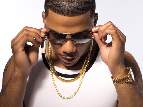 Nelly Ft 2 Chainz – 100K