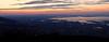 Kobe from Maya Mountain (Ilko Allexandroff / イルコ・光の魔術師) Tags: panorama osaka 関西 神戸 ilko パノラマ 摩耶 摩耶観光ホテル マヤカン
