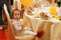 IMG_2796 (sushi♥1213) Tags: wedding canon 400d 豪景 kissx