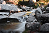 Efecto Seda & Orton (javisaye) Tags: españa rio interesting agua flickr top paisaje best segovia 1855 interesante rocas cascada valsain nd8 bocadelasno efectoseda efectoorton filtrodensidadneutra canon550d